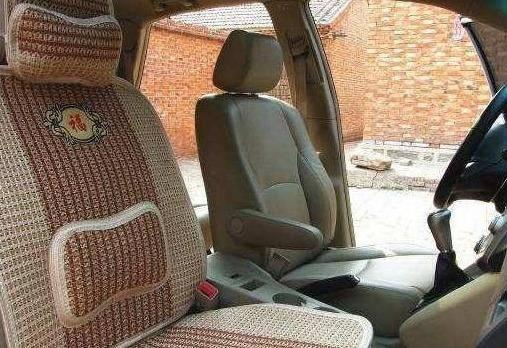 老司机提醒:买了新车,不想损害到汽车,最好不要做这3件事