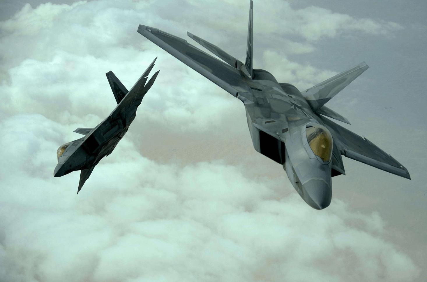 gta5如何找战斗机