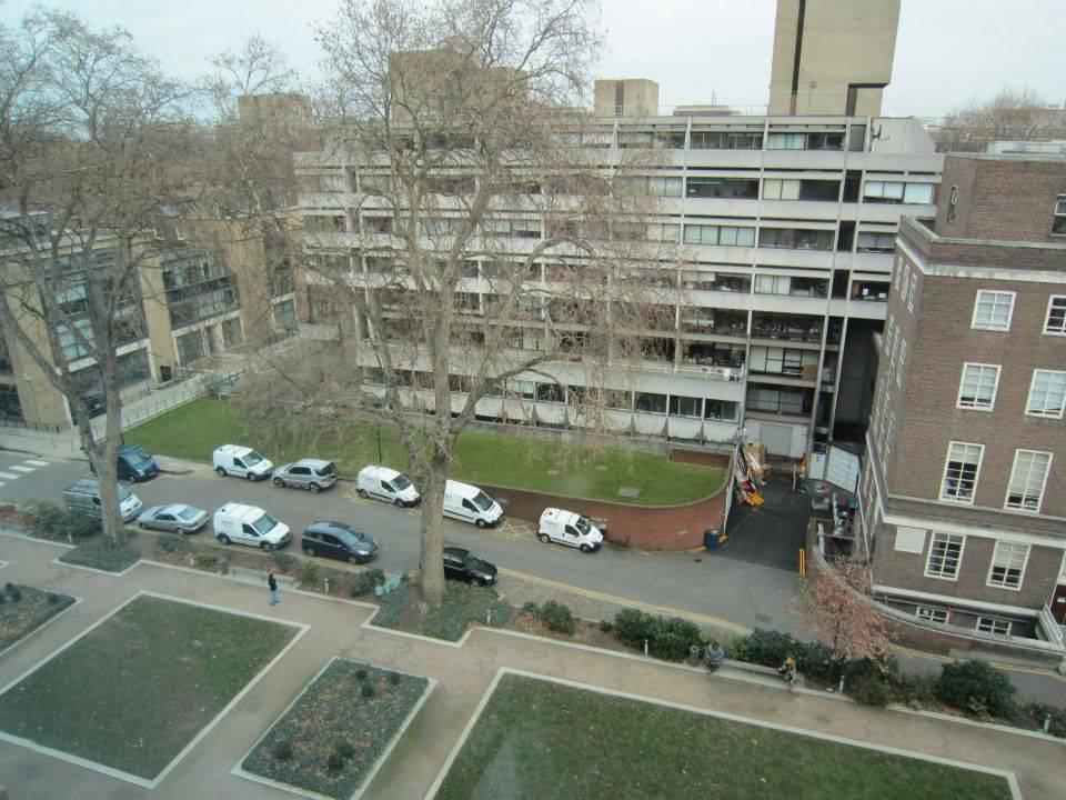 牛津剑桥毫无疑问前二,那么谁是英国第三的大学?