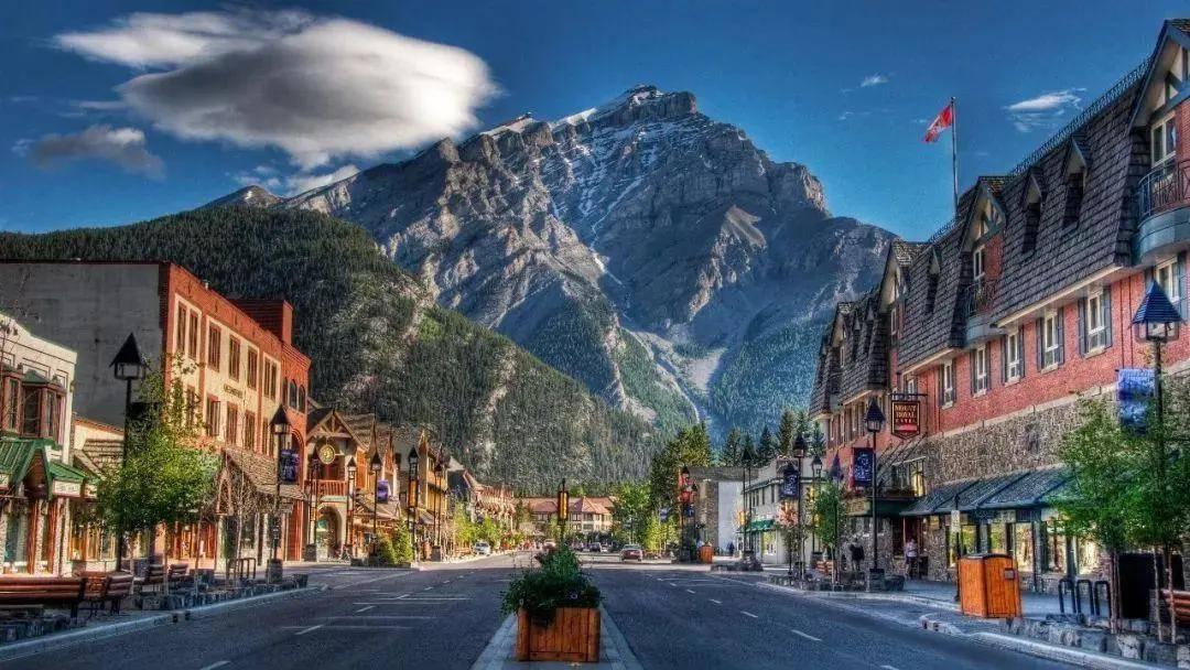2021全球十大最佳留学国家排名出炉!第一名竟然是...