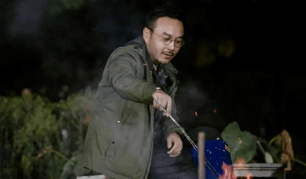 """牛年第一""""大肉签""""即将上市:李彦宏赚嗨了,汪涵错过一个IPO"""