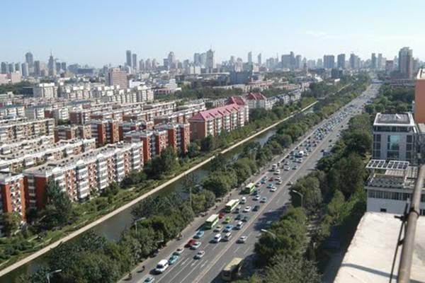 街道常住人口不超15万人_常住人口登记表