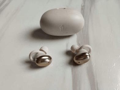 2021蓝牙耳机什么牌子好?高性价比蓝牙耳机都在这!