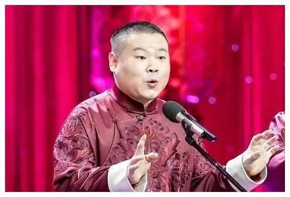 德云社被饭圈化始末:张云雷成名后和同门不和?粉丝因何争执不休  第22张