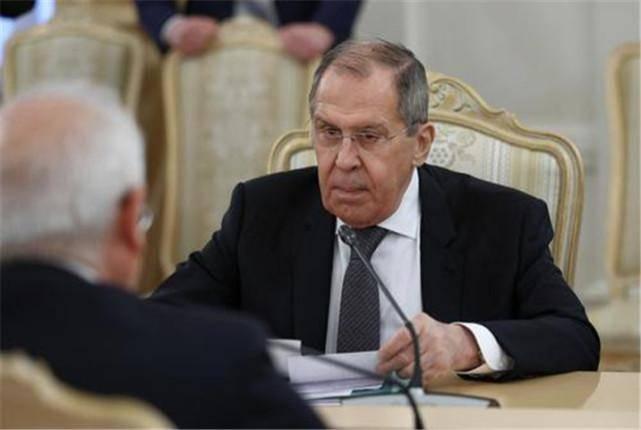 俄罗斯会与欧盟断绝关系吗 俄欧关系恶化的原因是什么?