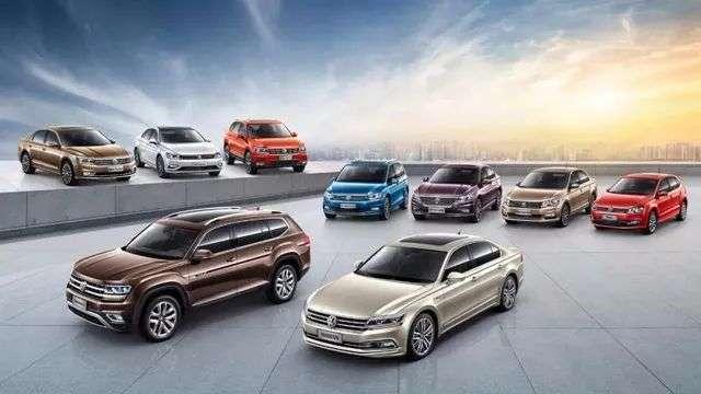 传统汽车公司不仅是新生力量,也是唯一的出路