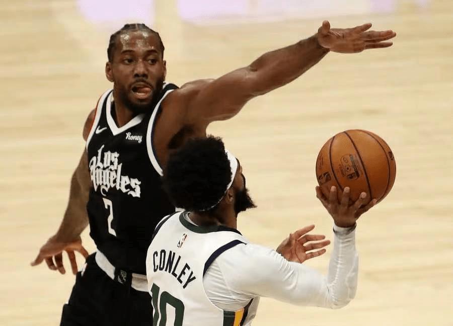 原创             NBA最新排名!篮网冲击东部第一,湖人坐渔翁之利,猛龙杀入前五