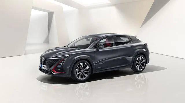 原长安UNI-T增加入门级车型,1.5T优秀车型11.59万元