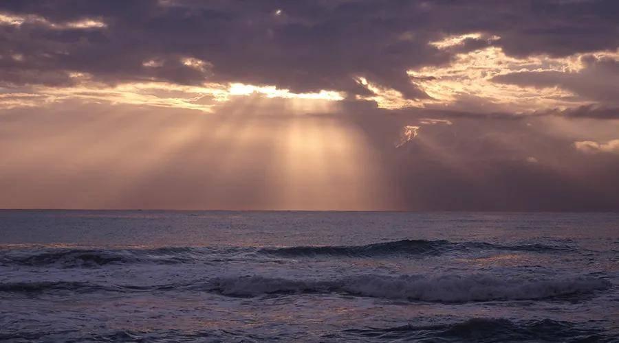 安永:拨云见日,乘风破浪——A股上市IT合规要点及建议