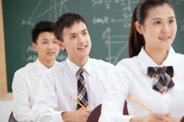 发布2021年公务员联考公告。五项专项考试怎么准备?