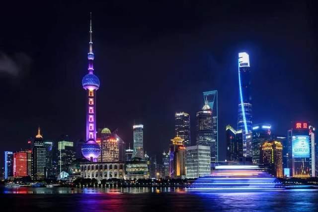 上海颁布新能源汽车新规:年产量超120万,插混动力车不送牌照