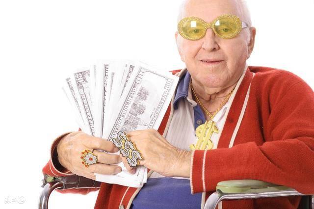 2月26号~3底,财运飚旺,一富再富,势必会赚大钱,轻松走向发财之路的3生肖