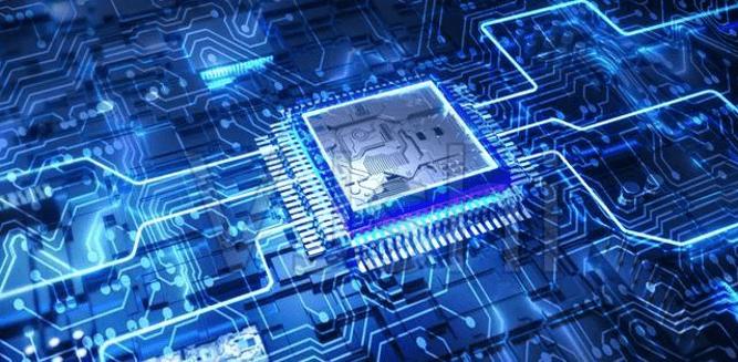 全球汽车原厂芯片短缺,国内汽车企业如何布局,网友:机遇与挑战并存