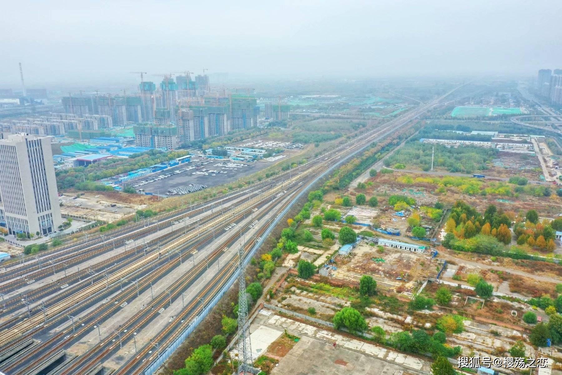 济南市2020 gdp_2020年济南市规划图