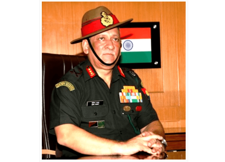 印度军装设计杂乱,这8种制服分类不清,也不漂亮,有辱英国遗风