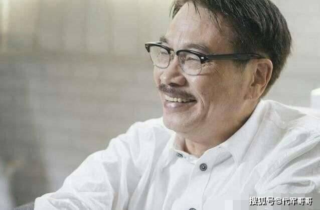68岁著名演员吴孟达因病去世!第一时间哀悼的明星都有谁?