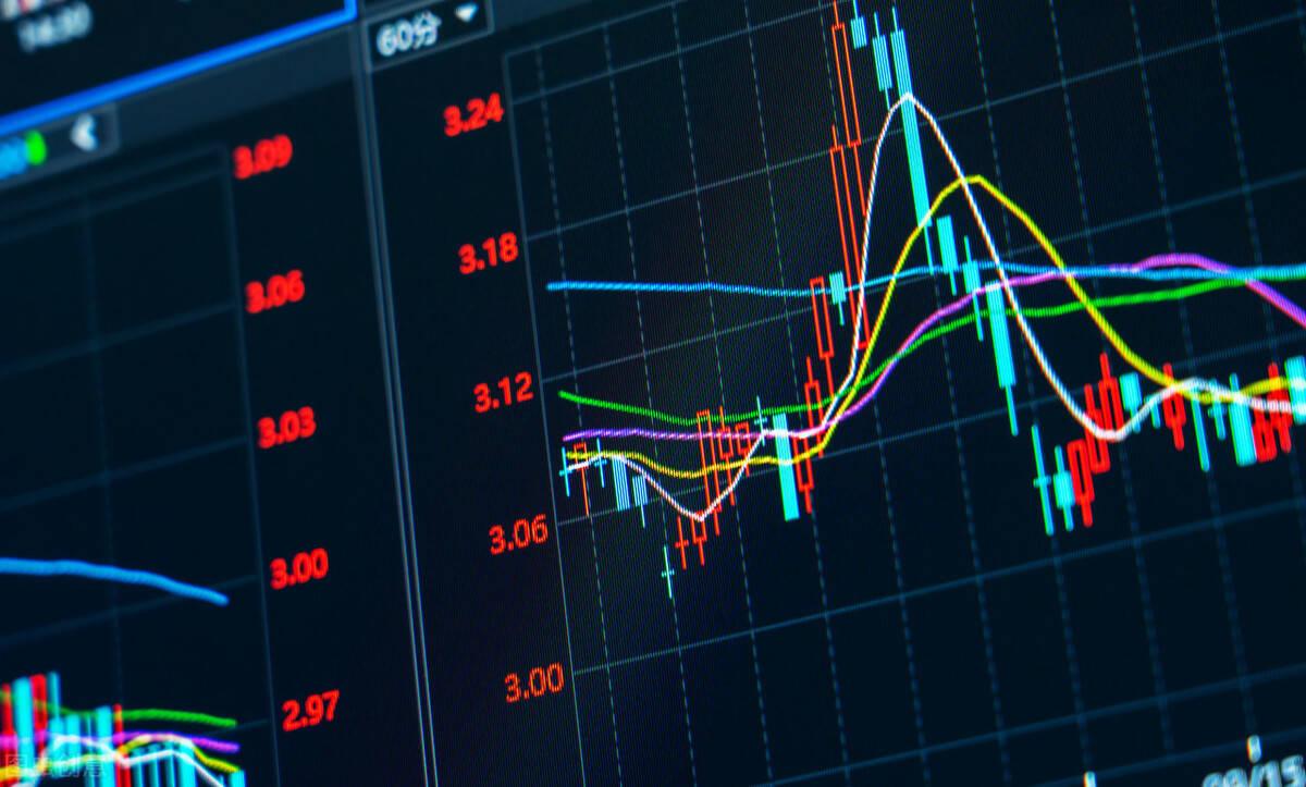 中信证券:预计短期内外部流动性压力逐步缓和,A股调整空间有限