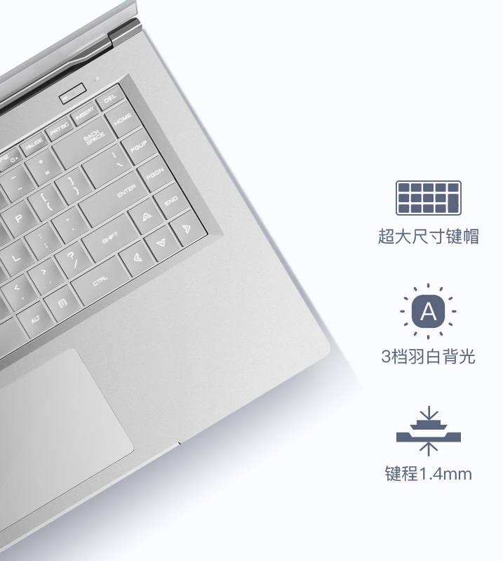 AMD 5800H本将大面积登场,4800H笔记本开始降价