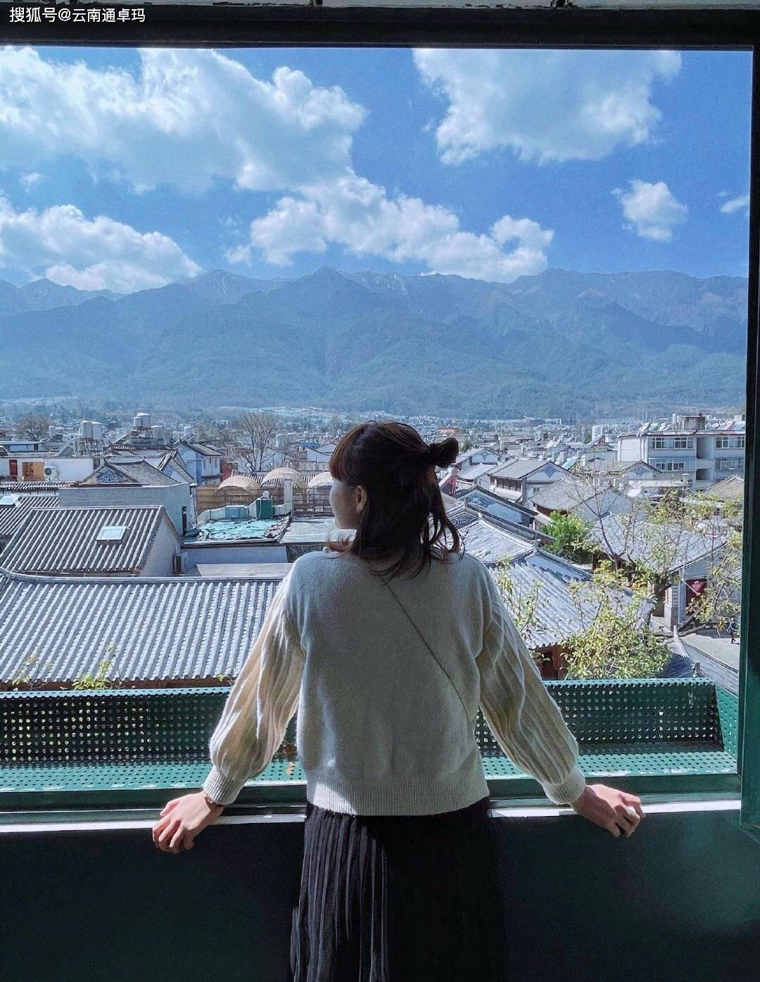 4月份来云南一定要看的旅行攻略,去云南旅游需要云南健康码吗