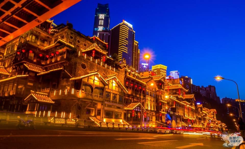 原创             中国最容易迷路城市,夏似火炉又多雨多雾,却被评为宜居宜业城市