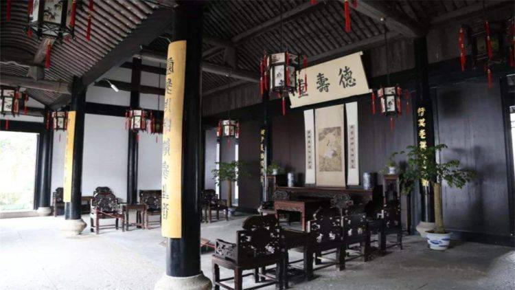 """浙江""""最良心""""的景区,被写进了课本里,评为5A景区免收门票"""