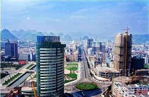 """国内""""宜居""""的城市,夏天空调都用不着,全年平均气温15度!"""
