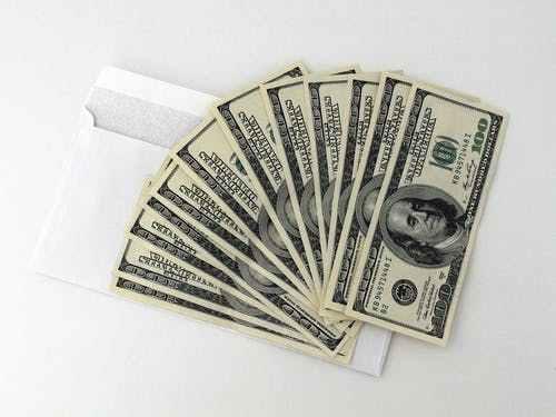 有哪些赚钱软件可靠?手机赚钱app推荐