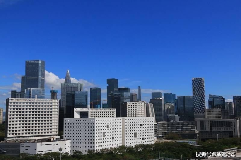 日本已確定東京奧運會不接納海外普通觀眾,收入將達歷史低點