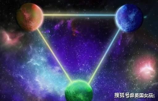 野心极大,智商极高的三大星座,堪称天生鬼才,日后必成大器