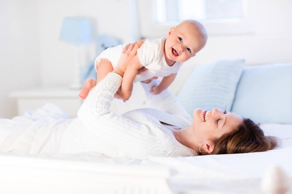 注意:以下物品已被拉入母婴用品黑榜,浪费钱不是主因,慎买!