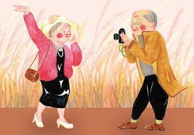 独具匠心让男人着迷的不仅仅是女人的长相,还有女人的四样东西!