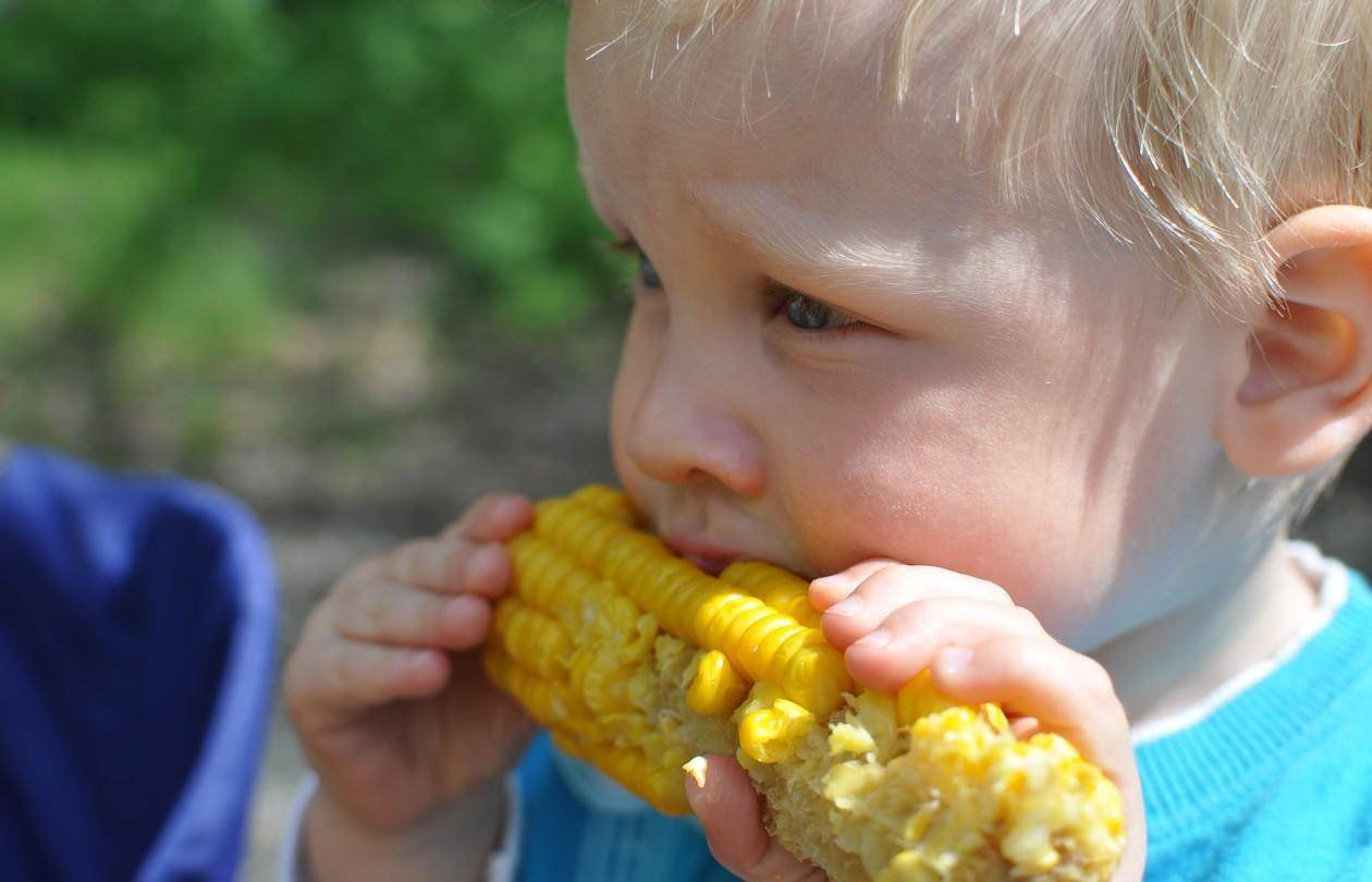 梦见粮食泡水了 梦见晒的麦子被水泡了