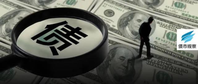 华夏幸福20亿债券展期方案浮现!110亿逾期债务怎么破?