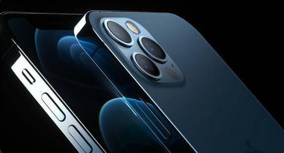 瘦死的骆驼比马大:停产的iPhone 12 mini销量仍远超国产手机