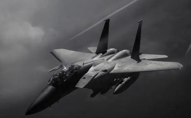 美国空军担心无法及时获得第六代战斗机