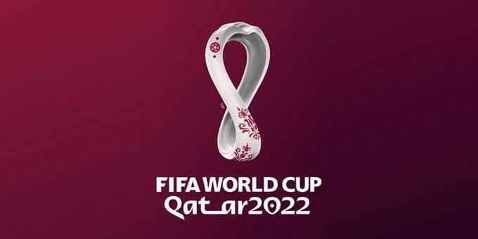 卡塔尔世界杯欧洲区预选赛分组|卡塔尔世界杯欧洲预选赛赛程|附上积分榜