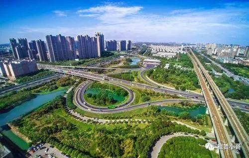 湖南2020各县gdp_湖南各县分布地图