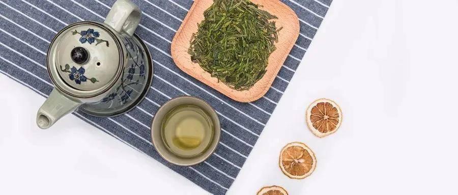 喝茶不宜太浓:喝茶养生,浓茶4大危害不可不知