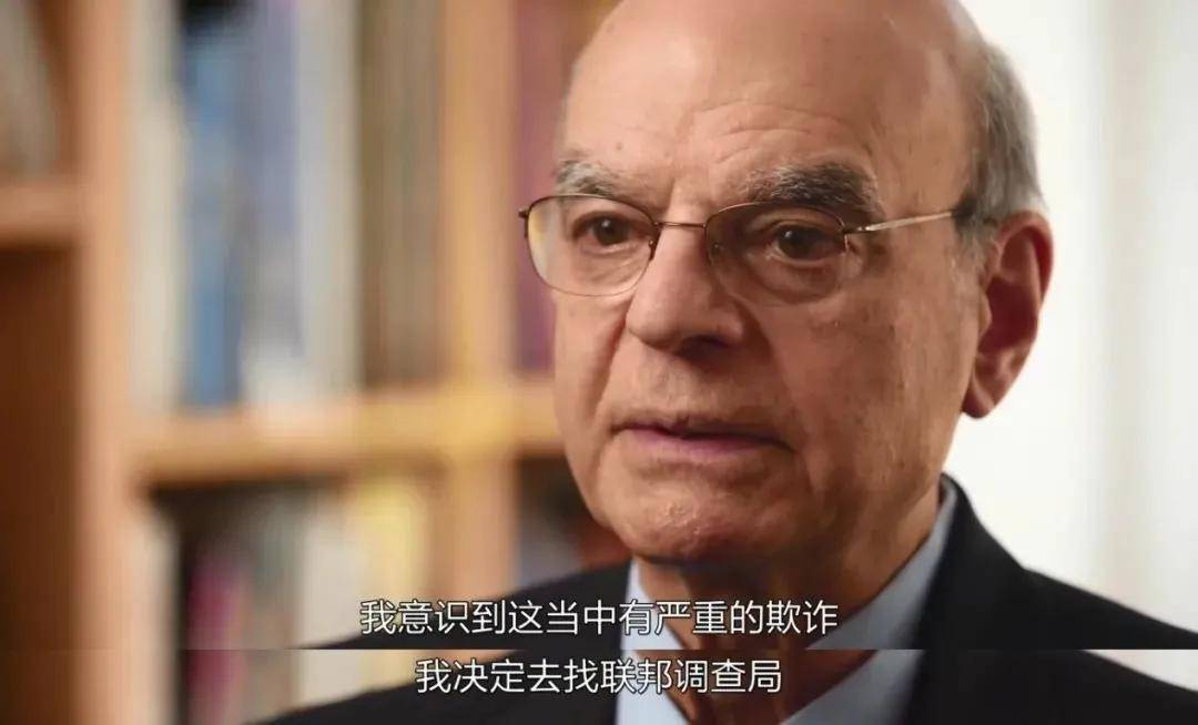 """美国顶级富豪也会被华人""""割韭菜""""?那些""""看不懂""""的天价画作 liuliushe.net六六社 第25张"""