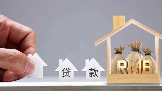 买房子收入证明怎么写银行反倒认为你更不靠谱