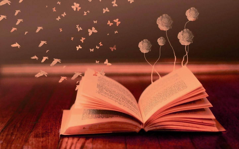 光芒希斯全文免费阅读 微弱光芒小说番外
