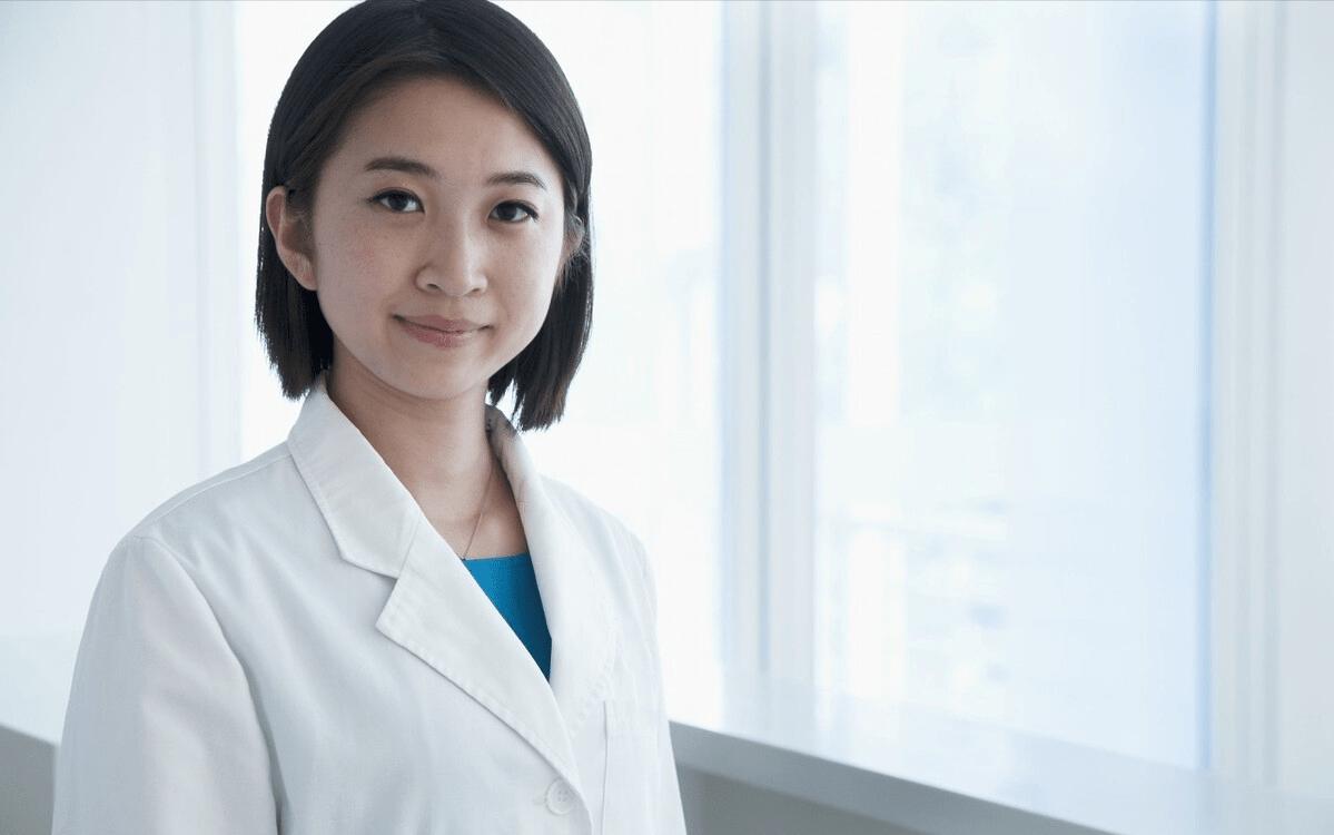 28岁女子服用减肥茶,钜亨娱乐因面黄查出肝衰竭!医生: