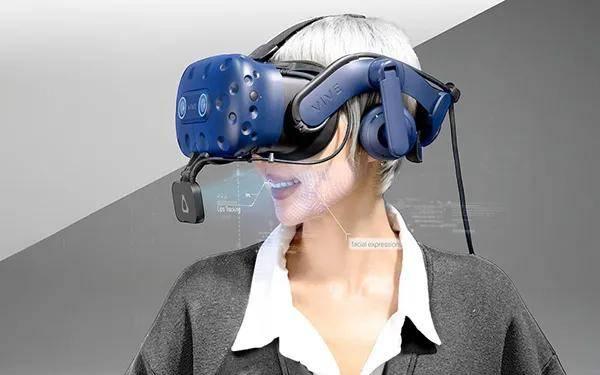 原创             87日报:微软澄清VR不是Xbox当前开发重点;《原神》开发商押注脑机接口技术