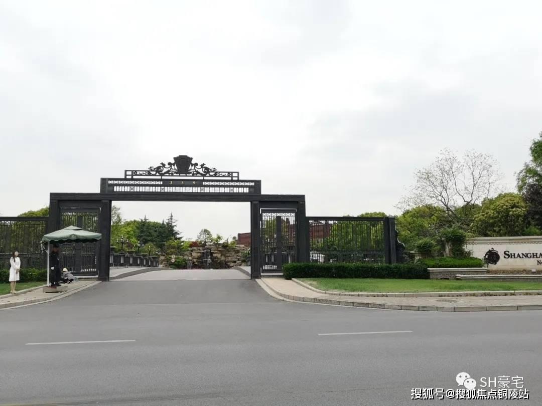 红杏2021最新入口 玉米2021地址一地址二