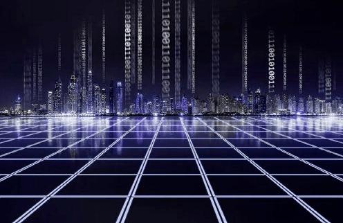"""原创已经成为中国500强办公室的""""新基础设施""""。MAXHUB做对了什么?"""