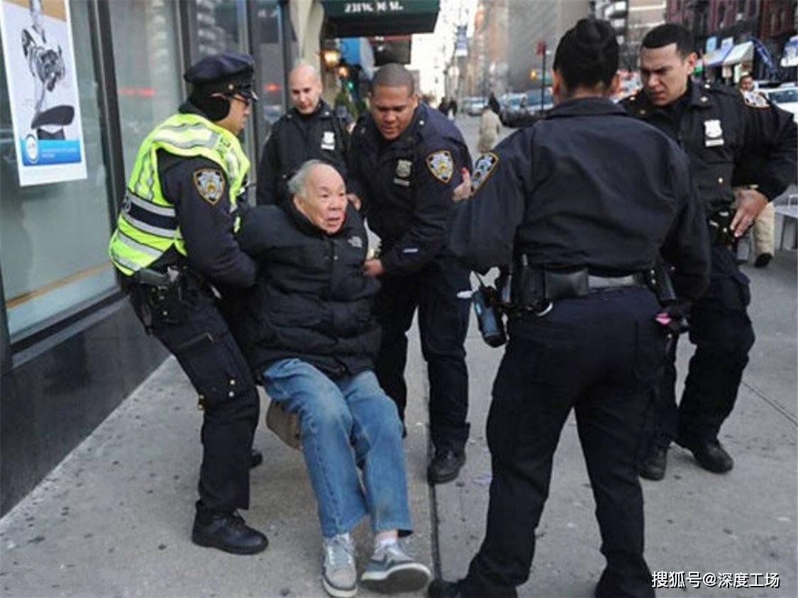 警察男朋友查我的资料 找对象别找公安系统的