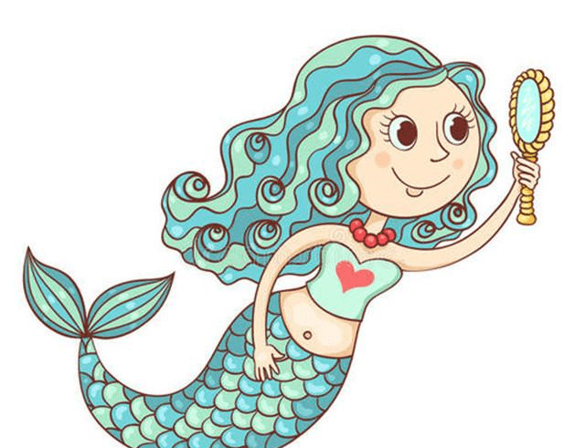一出生就患美人鱼综合征,享受在水中的感觉,生存10年创医学奇迹