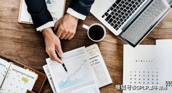 原創             犀牛財經投融資:健新原力獲6.25億元 問卷網獲1.8億元