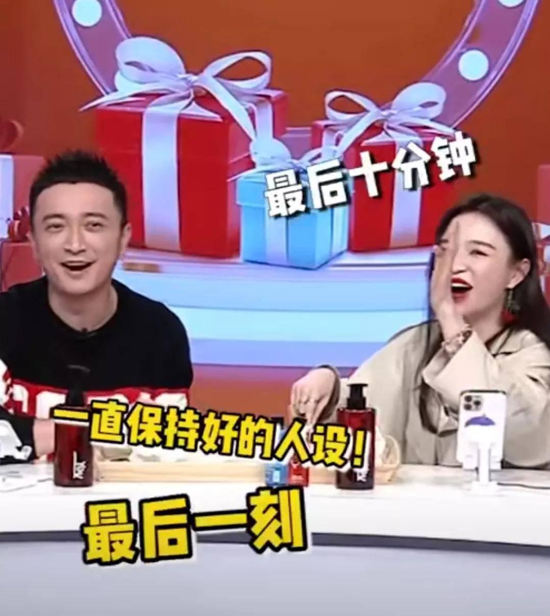 央视主持人尼格买提艳福不浅,老婆是大美人,结婚7年不生孩子