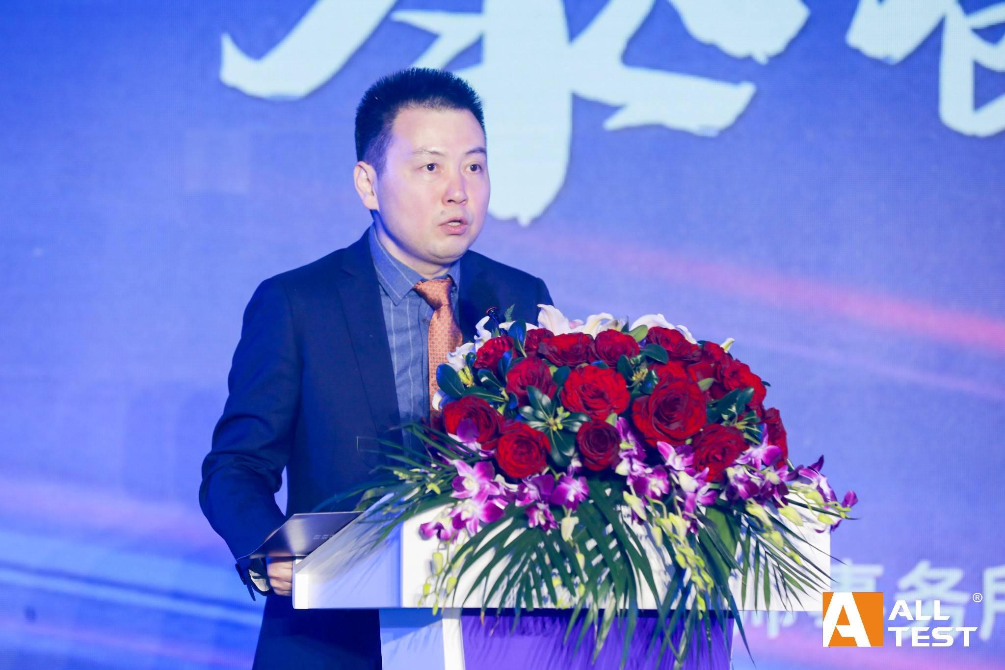 申万宏源老总_申万宏源logo图片